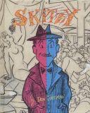 Skitzey HC