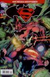 Batman/Superman (2004) 25