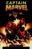 Marvel Exklusiv (1998) 077: Captain Marvel