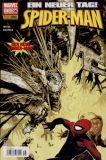 Spider-Man (2004) 056