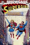 Showcase Presents: Supergirl TPB 2