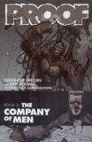 Proof TPB 2: The Company of Men