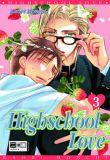 Highschool Love 3