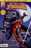 Im Netz von Spider-Man (2006) 16: Der Fluch des Werwolfs!