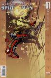 Der Ultimative Spider-Man (2001) 61: Tod eines Kobolds