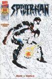 Spider-Man (1997) 39