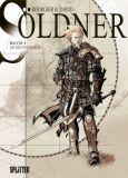 Söldner 01: Das Lied von Anoroer