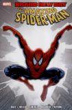 Amazing Spider-Man: Brand New Day TPB 02