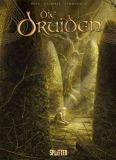 Die Druiden 03: Die Lanze des Lug
