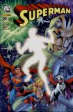 Superman (2004) Sonderband 29: Der dritte Kryptonier
