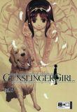 Gunslinger Girl 09