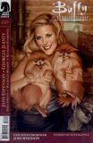 Buffy the Vampire Slayer: Season 08 (2007) 21