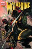 Wolverine (2004) 61