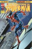 Der sensationelle Spider-Man (1998) 21