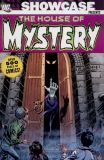 Showcase Presents: House of Mystery TPB 1