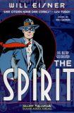 The Spirit: Die besten Geschichten