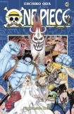 One Piece 49
