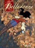 Belladonna 01: Marie