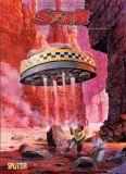 Storm Collectors Edition 06: Das Geheimnis der Neutronenstrahlen