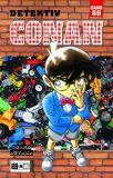 Detektiv Conan 060
