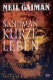 Sandman (2007) 07: Kurze Leben
