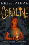 Coraline (2009) HC
