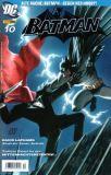 Batman (2004) 10