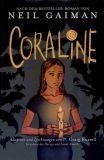 Coraline (2009) SC
