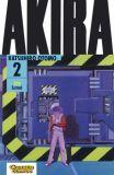 Akira Original-Edition 02