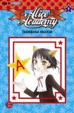 Alice Academy 07