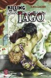 Killing Iago 01