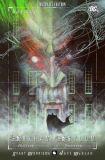 Batman: Arkham Asylum (2009) SC