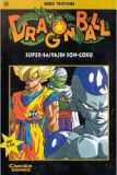 Dragon Ball 27: Super-Saiyajin Son-Goku