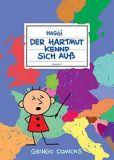 Der Hartmut 01: Der Hartmut kennd sich auß