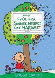 Der Hartmut 02: Frühling, Sommer, Herpst unt Hartmut