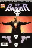 Punisher (2003) 04