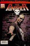 Punisher (2003) 07