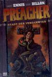 Preacher (2007) 05: Stadt der Verdammten