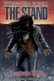 The Stand (2008) HC 01: Captain Trips