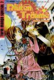 BlütenTräume 2: Schwarzer Turm Manga Spezial 7