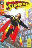 Superman (1996) Special 07