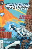 Superman (1996) Special 13