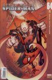 Der Ultimative Spider-Man (2001) 64: Erstaunliche Feinde