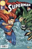 Superman (2001) 09