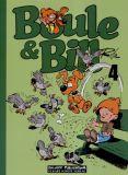 Boule & Bill 04
