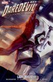 Daredevil: Lady Bullseye TPB