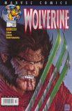 Wolverine (1997) 57