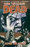 The Walking Dead (2006) Hardcover 08: Auge um Auge