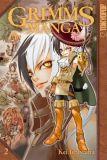 Grimms Manga 2