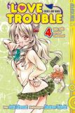 Love Trouble 04